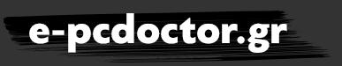 e-pcdoctor.gr